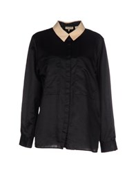Levi's Made And Craftedtm Shirts Shirts Women