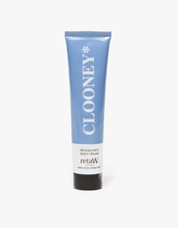 Retaw Fragrance Body Cream Clooney