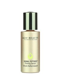 Juice Beauty Nm Exclusive Signal Peptides Firming Serum 1.0 Oz. 30 Ml