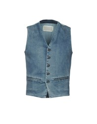 .. Beaucoup Suits And Jackets Waistcoats