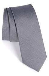 Nordstrom Men's Men's Shop Foley Silk Tie