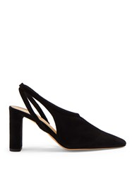 b888999ce7 Women The Row Pumps | Peep Toes, Heels | Sale up to 40% | Nuji