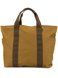 Filson Oversized Shopper Tote 60