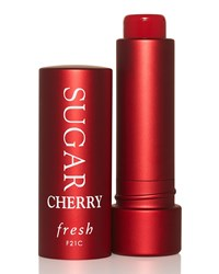 Sugar Tinted Lip Treatment Spf 15 Plum Fresh