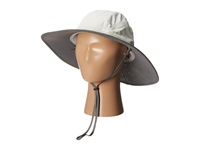 Outdoor Research Oasis Sombrero Sand Traditional Hats Beige