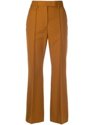 Acne Studios Slim Piped Trousers 60