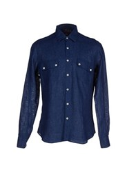 Jacob Cohen Jacob Coh N Shirts Shirts Men