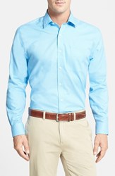 Cutter And Buck Men's Big Tall 'Epic Easy Care' Classic Fit Wrinkle Free Sport Shirt