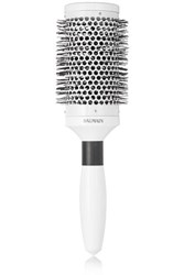 Balmain Paris Hair Couture Large Round Ionic Brush 55Mm One Size Colorless