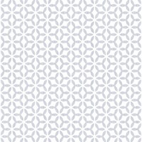 Graham And Brown Helice Wallpaper Sample Swatch