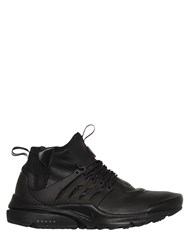 Nike Air Presto Utility Waterproof Sneakers