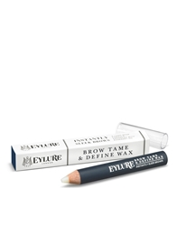 Eylure Brow Tame And Define Wax Browwax