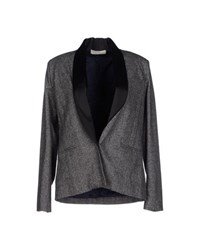 Macchia J Suits And Jackets Blazers Women