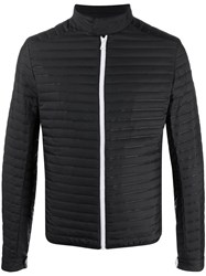 Colmar Fitted Padded Jacket 60
