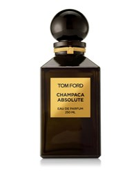 Tom Ford Champaca Absolute Edp 250Ml