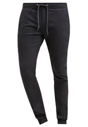 Only And Sons Onskay Trousers Dark Navy Dark Blue