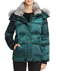 4c04c33763a Women Andrew Marc New York Outerwear | Sale now on | Nuji UK