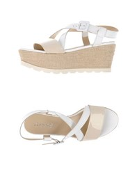 Jeannot Footwear Sandals Women