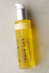 Anthropologie Indie Lee Moisturizing Oil Vanilla Citrus One Size
