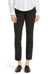 Vince Women's Crop Leggings