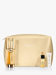 Guerlain Abeille Royale Double R Renew And Repair 30Ml Mother's Day Limited Edition Skincare Gift Set