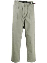 Gramicci Loose Fit Straight Trousers 60