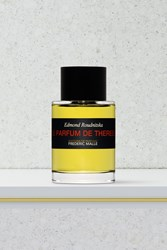 Editions De Parfums Frederic Malle Le Parfum Therese Perfume 100 Ml
