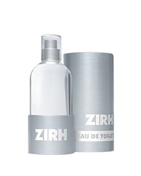 Zirh Eau De Toilette 4.2 Oz. No Color