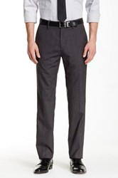 English Laundry Finchley Trouser Black