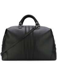 Philipp Plein 'Move On' Holdall Black