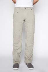 C In2 Utility Pant Gray