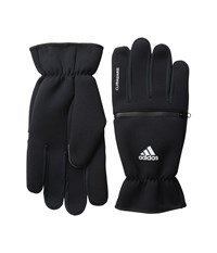 Adidas Awp 3.5 Black Extreme Cold Weather Gloves