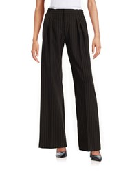Sam Edelman Hepburn Wide Leg Pants