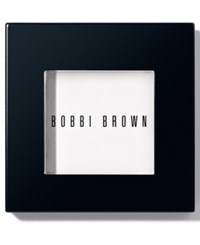 Bobbi Brown Eye Shadow 0.08 Oz White 01