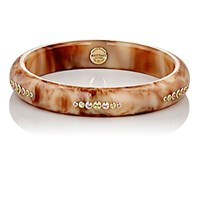 Mark Davis Women's Jane Bangle No Color
