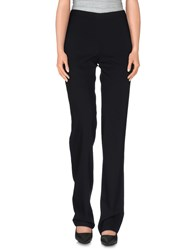 Exte Trousers Casual Trousers Women Black