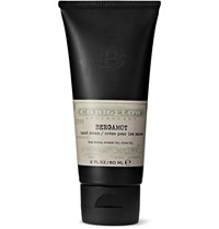 C.O. Bigelow Bergamot Hand Cream 60Ml Colorless