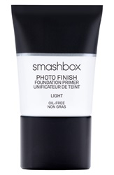 Smashbox 'Photo Finish' Light Foundation Primer Travel Size