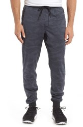 Under Armour Men's Sportstyle Knit Jogger Pants