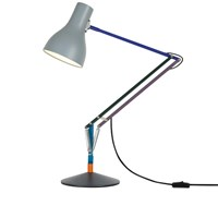 Anglepoise Type 75 Desk Lamp 'Paul Smith Edition 2' Multi