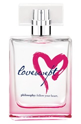 Philosophy 'Loveswept' Eau De Parfum 2 Oz.