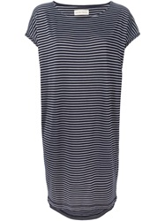 Libertine Libertine 'Coast' Striped Dress
