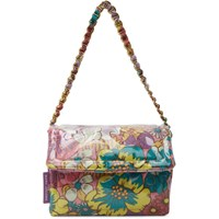 Marc Jacobs Multicolor The Pillow Bag