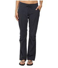 Marmot Leah Pant Dark Steel Women's Casual Pants Brown