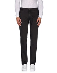 Antony Morato Trousers Casual Trousers Men Dark Blue
