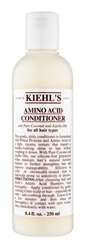 Kiehl's Amino Acid Conditioner 200Ml