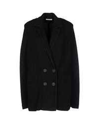 Devotion Blazers Black