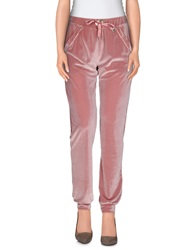 Ean 13 Casual Pants Skin Color