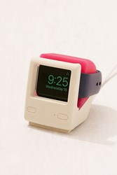 Urban Outfitters W4 Apple Watch 1 2 3 Stand Pink