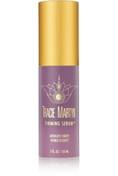 Tracie Martyn Facial Resculpting Firming Serum 30Ml
